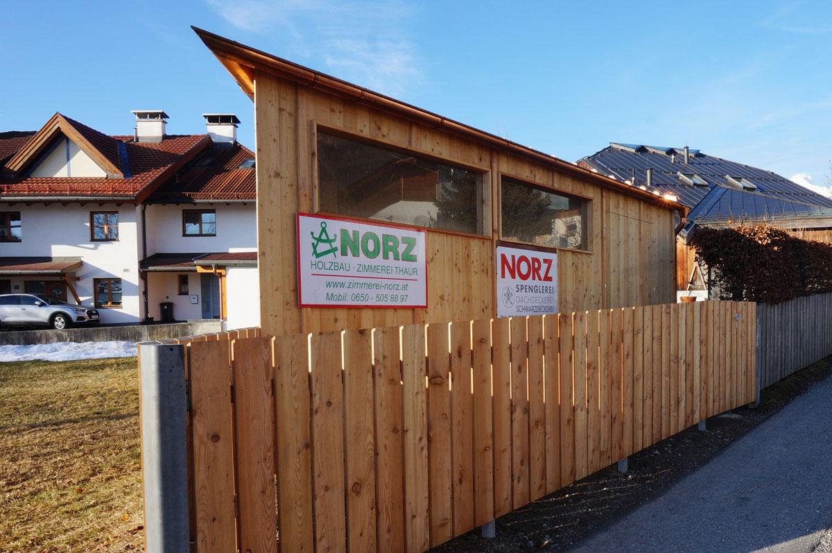 Geraete-Gartenhaus-Zimmerei-Norz-Thaur-222.jpg