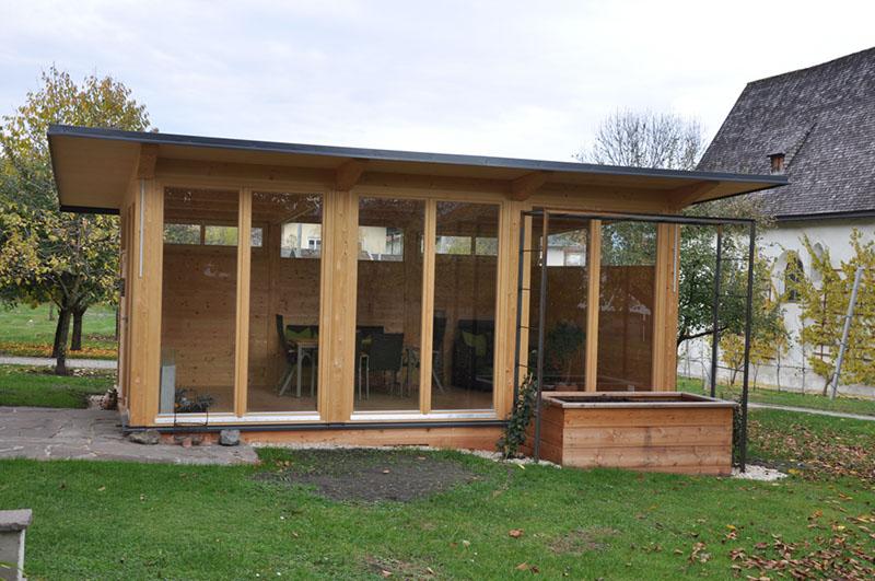 gartenhaus-4-zimmerei-norz.jpg