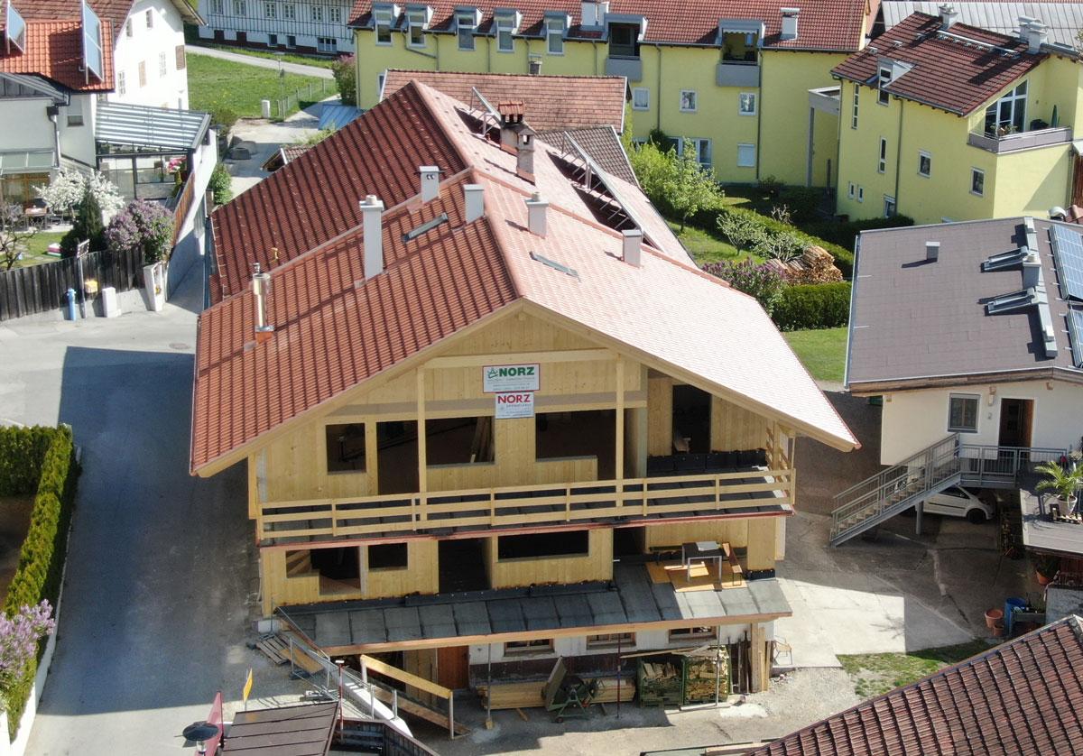 19-Holzhaus-08-20-Zimmerei-Norz-Thaur.jpg