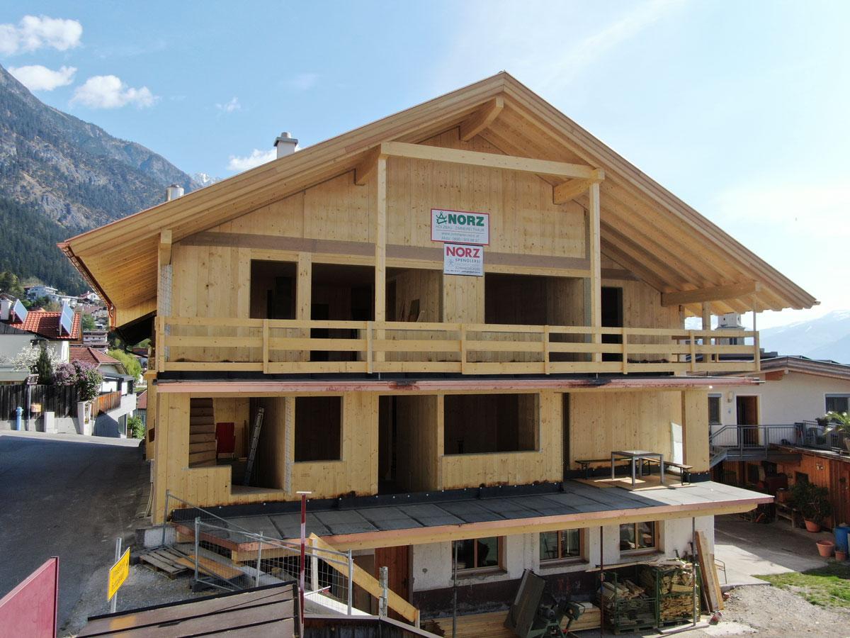 5-Holzhaus-08-20-Zimmerei-Norz-Thaur.jpg