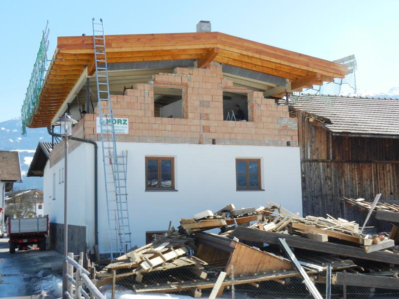Zimmerei-Norz-Dacherneuerung-nachher.jpg