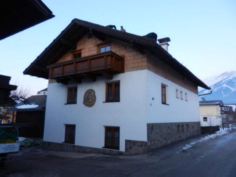 Zimmerei-Norz-Dacherneuerung-vorher.jpg