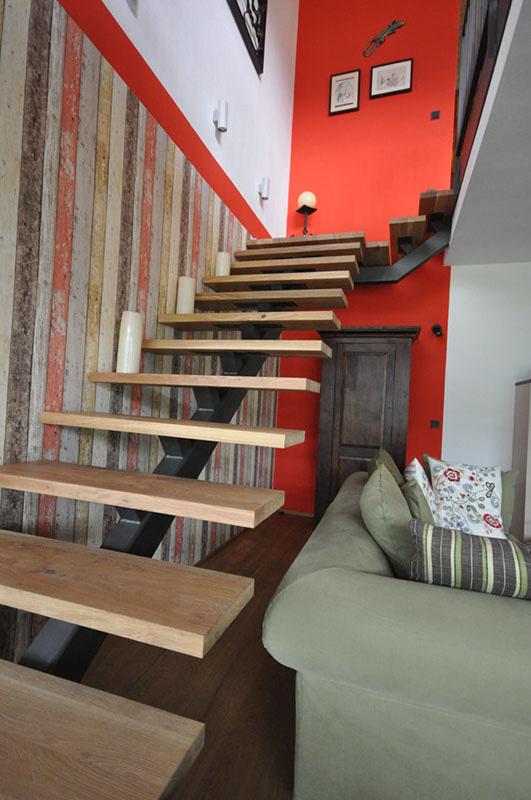 Holzstiege-2-Zimmerei-Norz.jpg