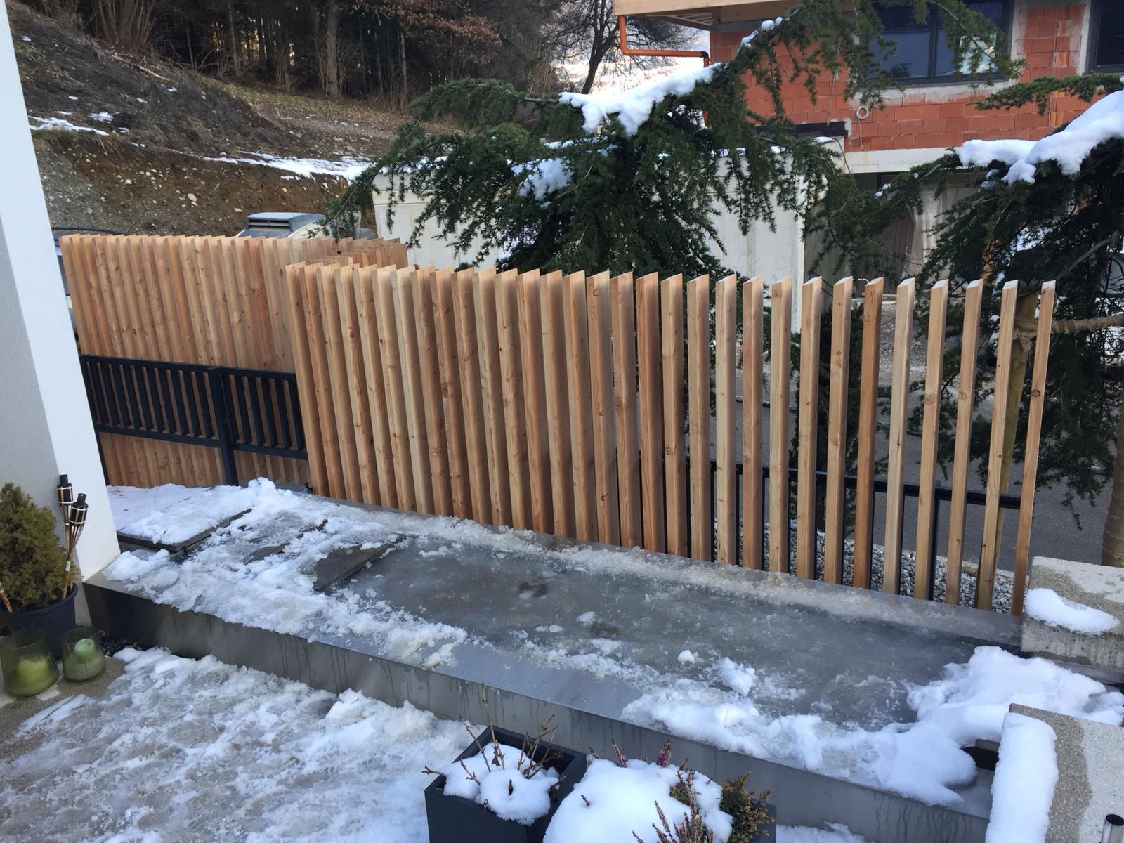 18-Holz-Zaun-2018-Norz-Thaur.JPG