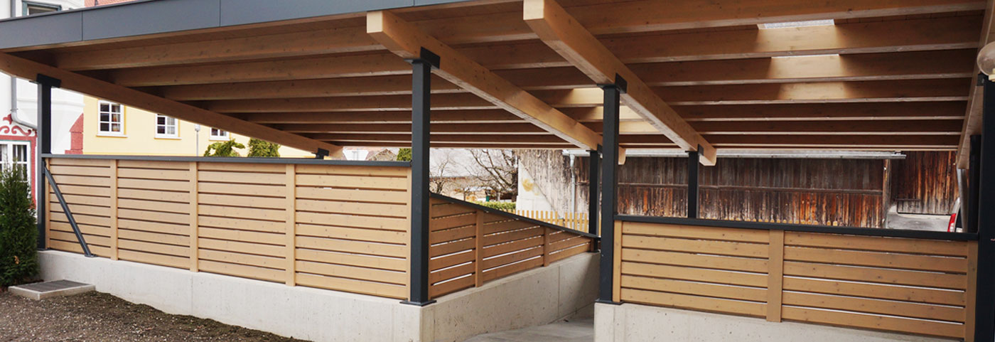 Slider-19-Norz-carport