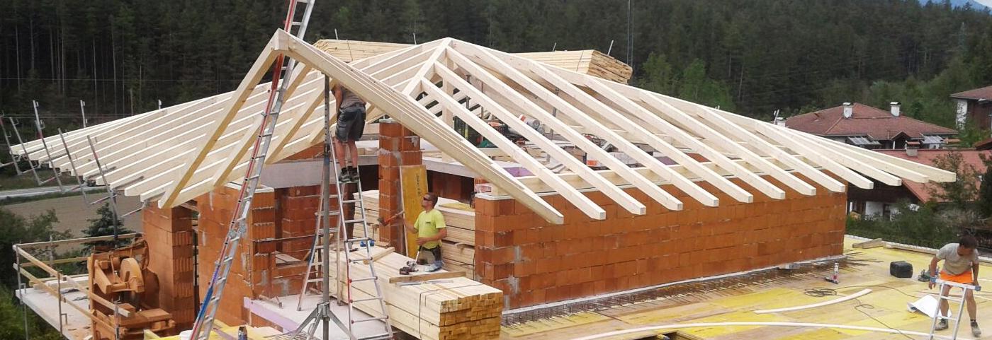 Slider-2-Norz-Dachstuhl-imAufbau