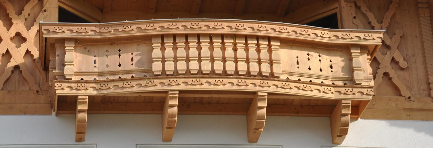 Slider-2-Norz-balkon-traditionell