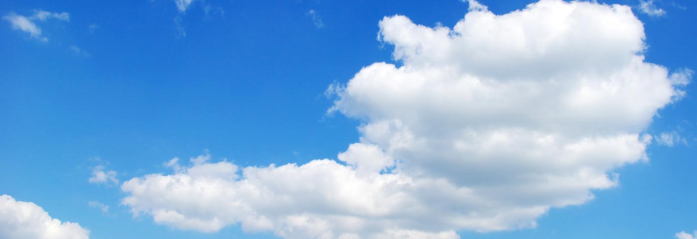 Slider-2-Norz-himmel