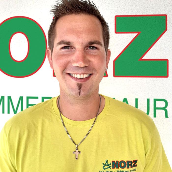 Gregor-team-norz-holzbau-2021.jpg