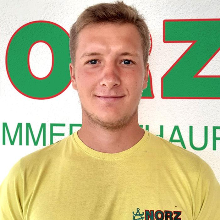 Philipp-team-norz-holzbau-2021.jpg