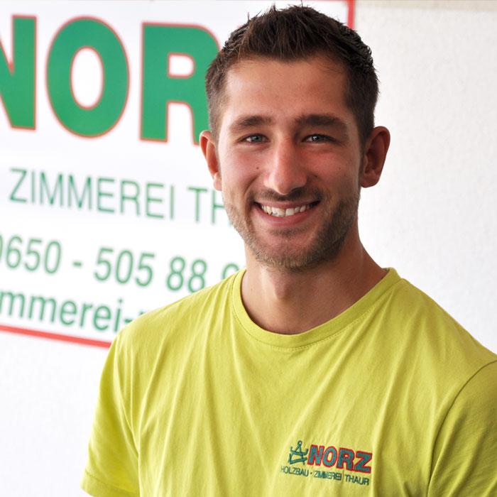 daniel-hoitsch-team-norz-holzbau-2017.jpg