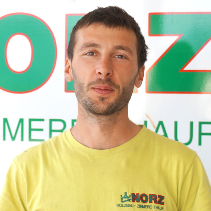 fabio-team-norz-holzbau-2020.jpg